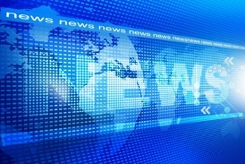 Our joint partner press releases and information on industry news