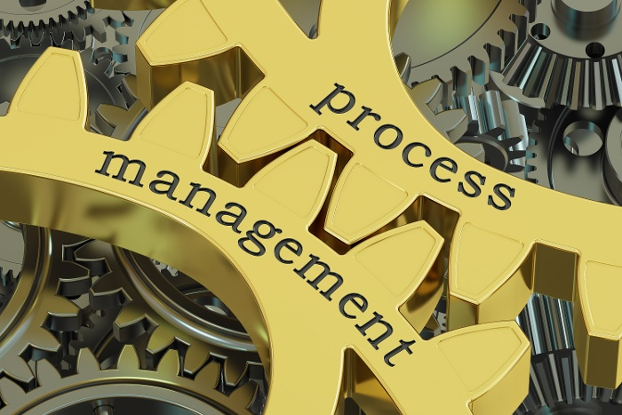 Invoice Processing  Accounts Payable Exception & Approval Management